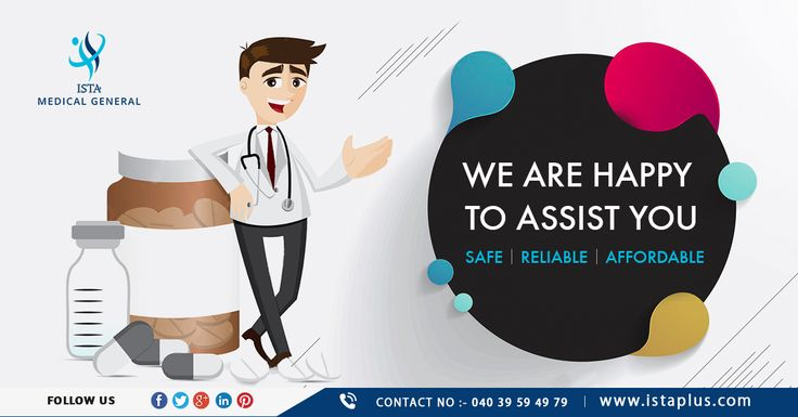 #We #are #happy to #assist #you #Safe #Reliable #Affordable #Free #home #delivery on #all #orders #Get #upto 20% #Discount #Ista www.istaplus.com