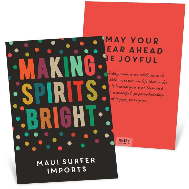Best 25+ Business holiday cards ideas on Pinterest | Business ...