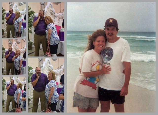 40 best organizer images on pinterest 25th wedding