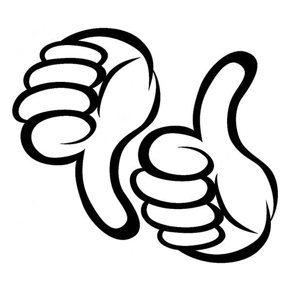 Pozytywne myślenie od zaraz - #Pozytyw - http://www.augustynski.eu/pozytywne-myslenie/