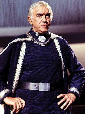 Battlestar Galactica - classic-battlestar-galactica Photo