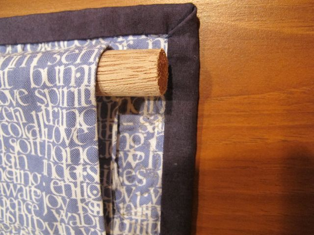 Nancy's rod pocket: Ideas, Sewing Stuff, Sewing Techniques, Quilting Projects, Quilting Tips, Crafts Galore