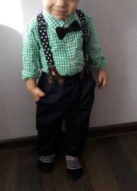 Handsome Gentleman Plaid Clothing Suit For Baby Boy Newborn baby boy clothes, baby boy outfits, cute baby boy clothes,  newborn boy clothes, infant boy clothes, unisex baby clothes, cool baby boy clothes, cute baby boy outfits, newborn boy outfits, baby boy winter clothes, baby boy suits, cute newborn baby boy clothes, cheap baby boy clothes, trendy baby boy clothes, baby boy clothes boutique, baby boy summer clothes, baby boy bodysuit, baby boy coat, baby boy pants