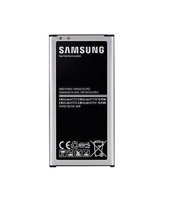 EB-BG900BBU 2800mAh REPLACEMENT BATTERY FOR SAMSUNG GALAXY S5 SM-G900 !!