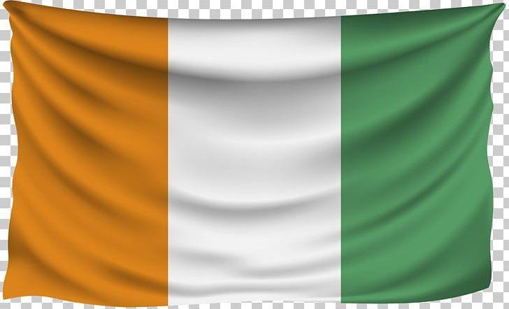 Republic Of Ireland Flag Of Ireland Irish National Flag Png Culture Of Ireland Flag Flag Of Ireland Ga Ireland Flag Republic Of Ireland Flag National Flag