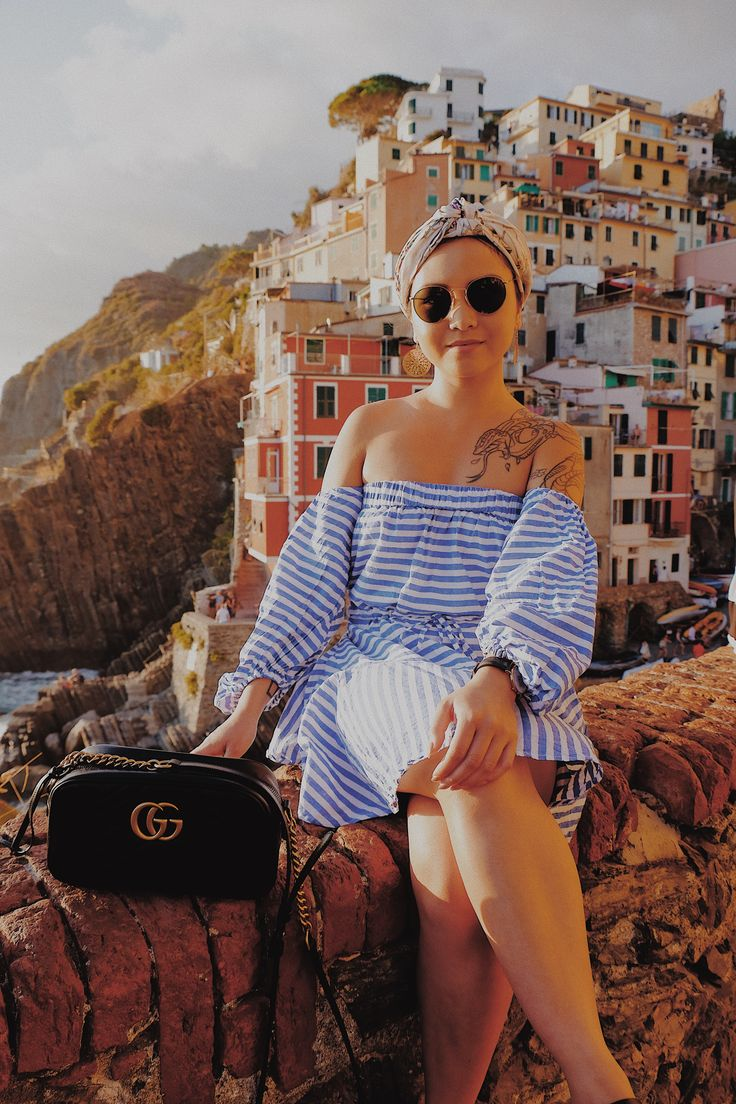 Nestled along the coast of North-Western Italy is a vibrant hub of seaside villages better known to the 2.5 million tourists that pass through each year as Cinque Terre (The Five Lands). Famous for…