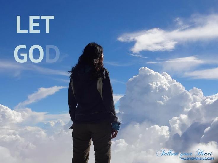 mount kinabalu #clouds #mountain climbing #travel #let go #let god