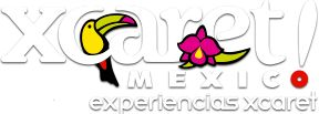 Xcaret - butterfly garden, underground riviers, coral reef aquarium, snuba, shows, hiking, animal exhibits - lots to see and do!  #10 attraction in Playacar