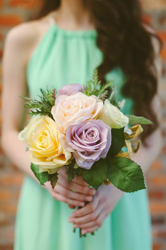 wedding flowers cheap 68 best pin it to win it images on silk 9559