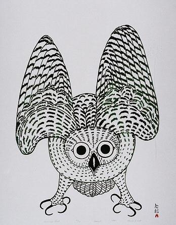 inuit art - Google Search