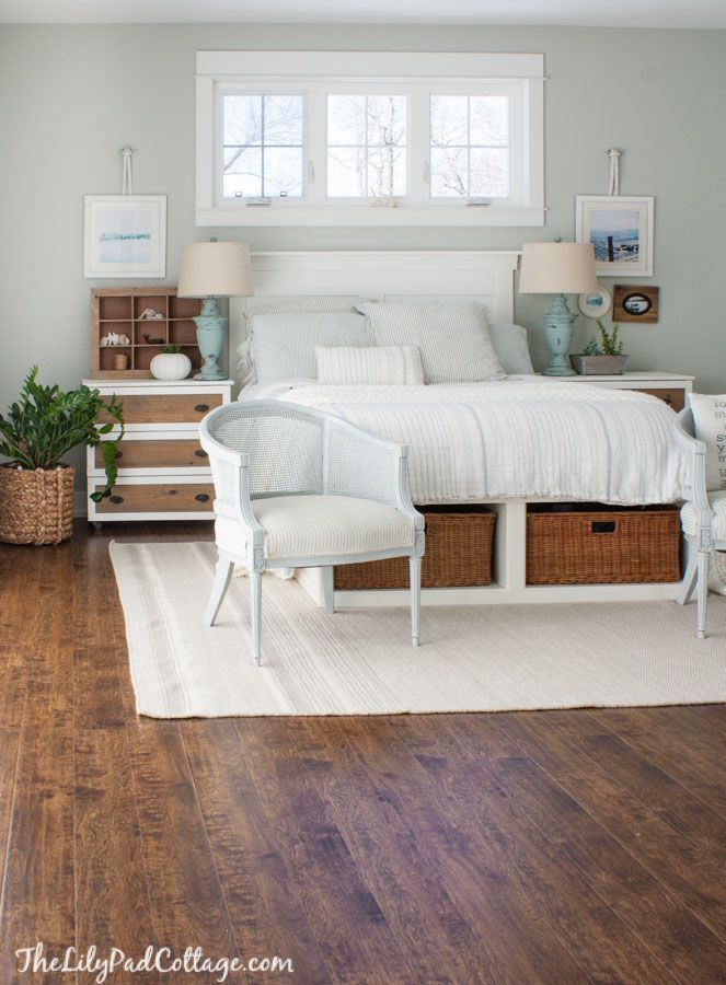 38 Best Images About Hardwood Floors On Pinterest Grey Walls Hardwood Floors And Dark