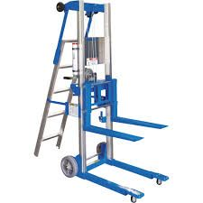 Vertical conveyors for engineering and maintenance .For more information visit on this website https://strikerlifts.com/material-lifts/