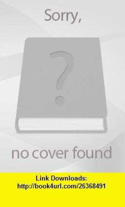 isbn-10 013460153x in pdf torrent