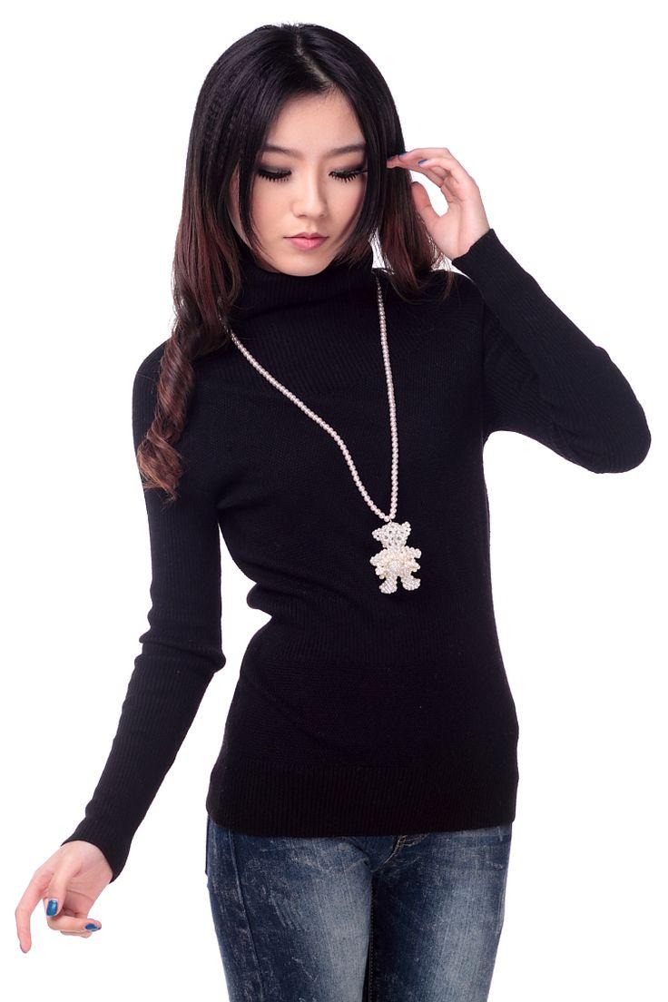 winter-women-sweater-