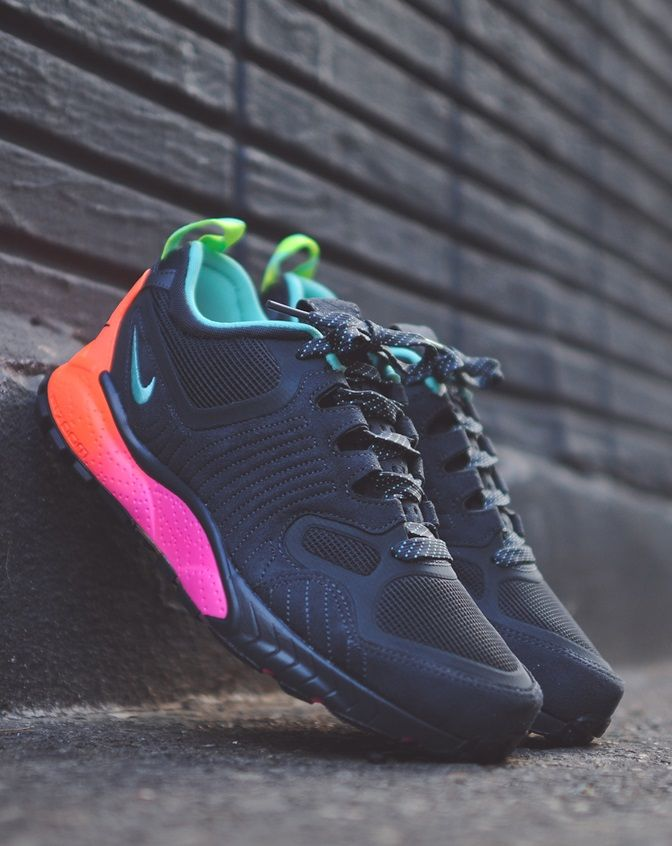 Nike Zoom Talaria
