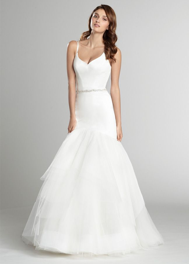 18 Best Alvina Valenta Fall 2015 Images On Pinterest