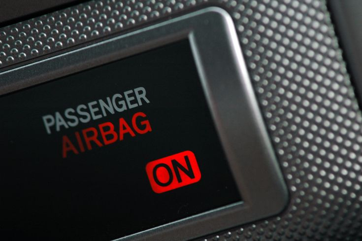 Airbag Recall List Includes Millions - %EXCERPTS% #PersonalInjury, #ProductLiability