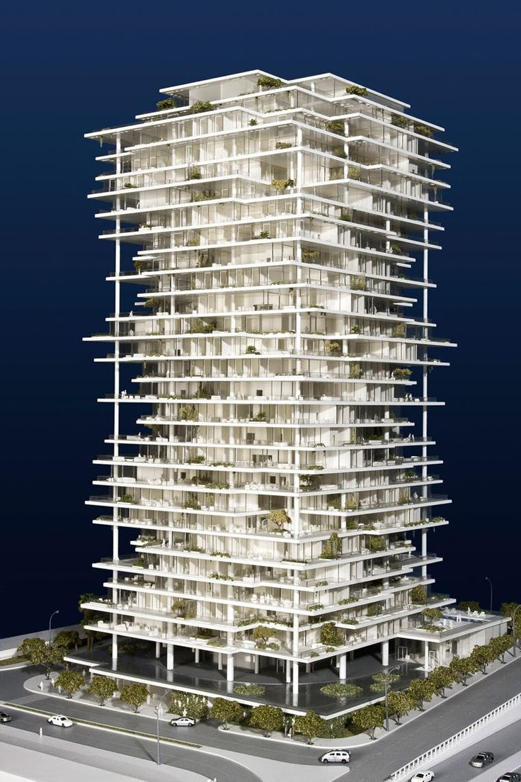 1778 best architectural models drawings images on for Best architects today