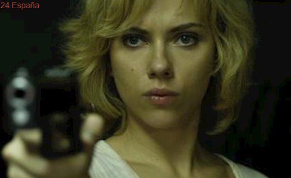 Comienza la batalla judicial entre Scarlett Johansson y Romain Dauriac por la custodia de su hija