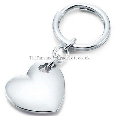 http://www.cheapstiffanyandcoclub.co.uk/discounting-tiffany-and-co-accessories-browse-key-ring-loving-heart-silver-001-wholesale.html#  Attractive Tiffany And Co Accessories Browse Key Ring Loving Heart Silver 001 In Cut Price