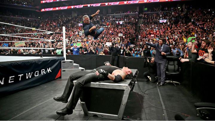 WWE: Raw http://ticketfront.com/event/WWE%3A_Smackdown-tickets …