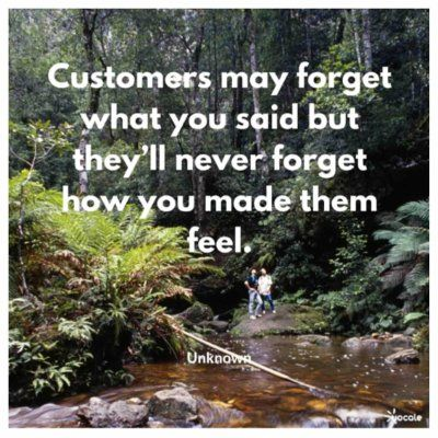 Service Quotes Endearing 28 Best Customer Service Images On Pinterest  Customer Service .