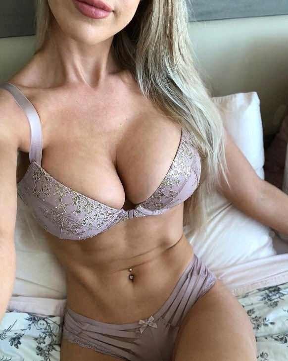 Video descargable porno blogs