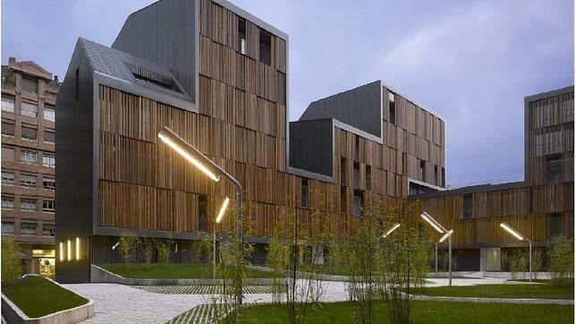 arquitectura en españa - Buscar con Google https://www.google.es/search?q=humor+inmobiliario&rlz=1C1AOHY_esES713ES713&espv=2&biw=1920&bih=965&source=lnms&tbm=isch&sa=X&ved=0ahUKEwi315ioqNDQAhVDUBQKHWUYBp0Q_AUIBigB&q=arquitectura+en+espa%C3%B1a&imgrc=kvfSQ8m4UMLYzM%3A