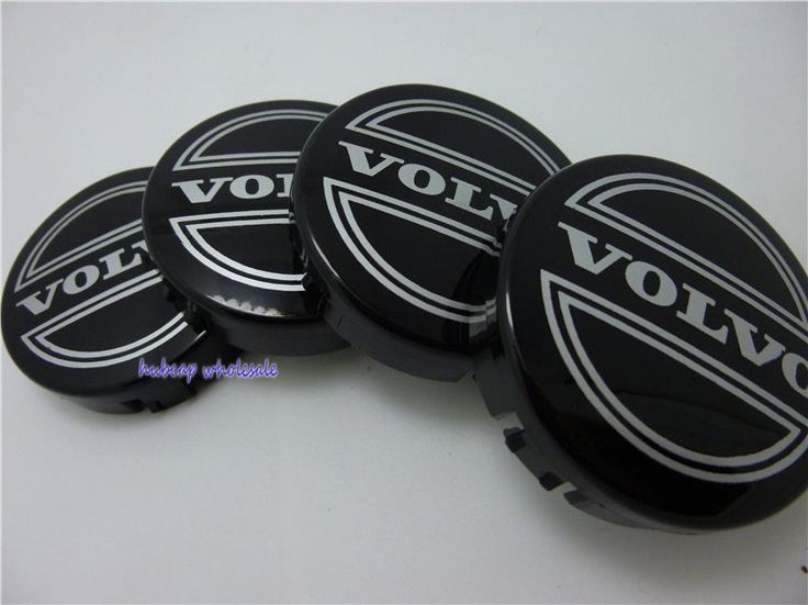 Find More Emblemas do Carro Information about [ DHL ] 60PCS VOLVO 64 milímetros centro de roda Hub Caps Capa Para VOLVO C30 S40 S60 V50 V70 XC60 XC90,High Quality Volvo S40,China s60 Suppliers, Cheap S60 from Wheel hub cover manufacturer on Aliexpress.com