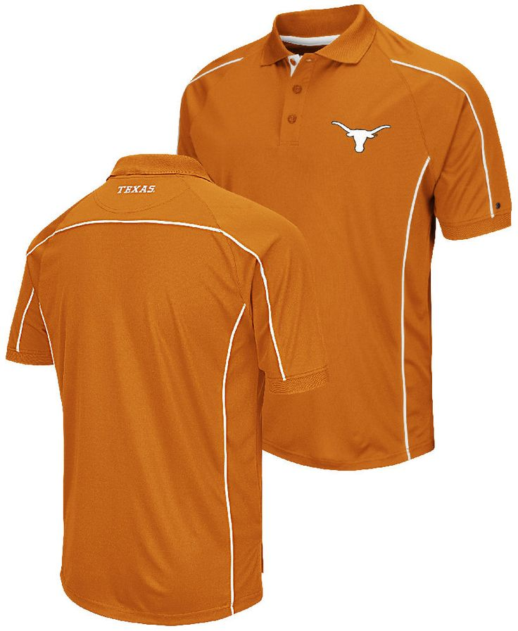 Best college golf shirts images on pinterest funny