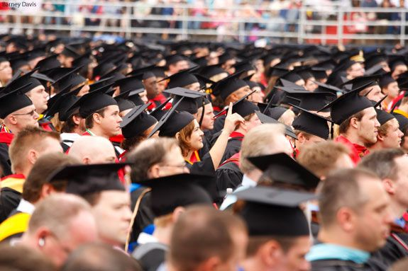 liberty university admissions essay help