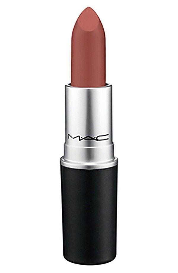 Nude Whirl Mac  Lipstick