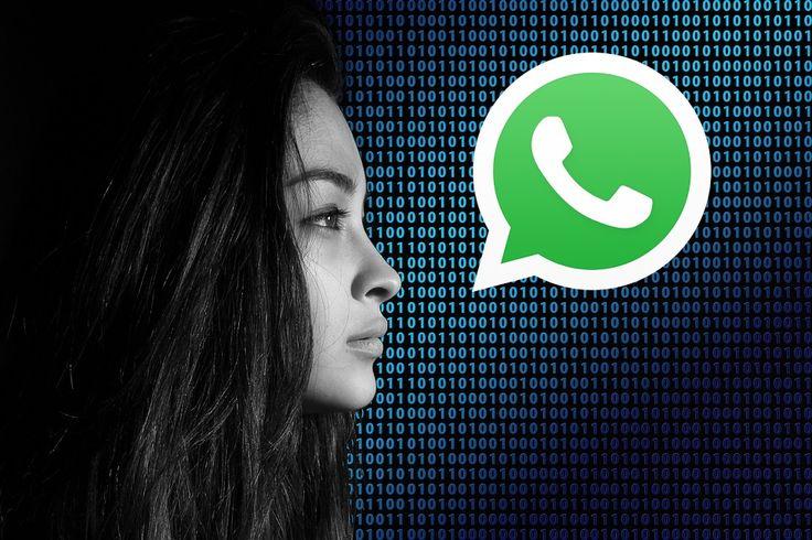 Pressão funciona; WhatsApp interrompe coleta de dados de usuários na Europa - http://anoticiadodia.com/pressao-funciona-whatsapp-interrompe-coleta-de-dados-de-usuarios-na-europa/