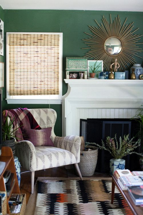 396 best Living Rooms images on Pinterest | For the home, Homes ...