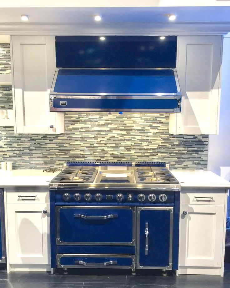 25 best GAS RANGES images on Pinterest | Ranges, Kitchen ideas and ...
