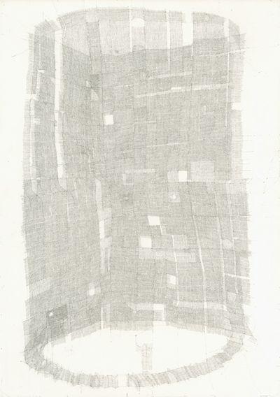Untitled [20 – 2010] / Sebastian Rug