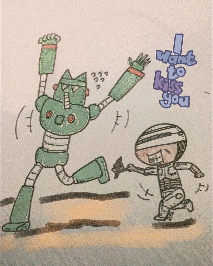 #komik #komikindonesia #cerita #gambar #sketsa #konyol #lol #humor #laminatingrum #strips #komikstrip #seni #art #arsiran  #inktober #ink #inktober2015 #peeping #cat #karikatür #cartoon #karya #karyaseni #karyakomi #minggurandom #komikinajah