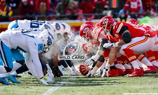 Watch TENNESSEE TITANS VS KANSAS CITY CHIEFS LIVE STREAMING: NFL AFC WILD CARD ROUND 2018 Live Stream free online on your PC, laptop, Mac, I-pad, Tab, Ps4/3, I-phone Android or any other online device.  NFL Live Stream Online.