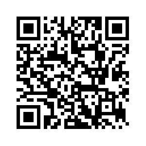 Scan barcode untuk melihat Cara Gampang Root Advan S5E KitKat dan Install CWM Recovery