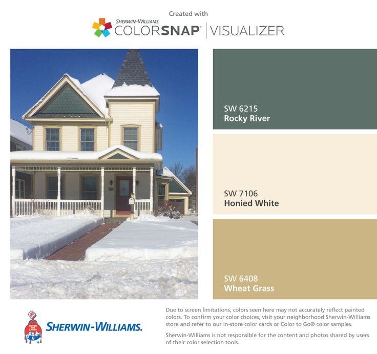 8 best Paints images on Pinterest | Sherwin williams store, 99 ...
