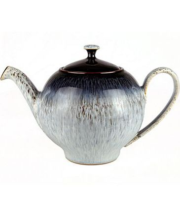 101 best Denby Pottery 1809 images on Pinterest | Pottery ...