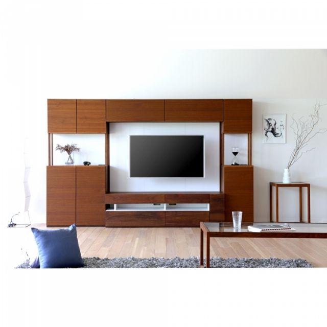 人気の壁面収納、CUBEシリーズ。  このような壁面テレビとしてだけではなく テレビボード・キャビネット単品のみでの ご使用もおすすめです。  背面には工事不要の仕組みが施されています・・・!  ■詳しくはコチラ>> http://amzn.asia/fk2blBC  ■高野木工ストアトップはコチラ>> https://www.amazon.co.jp/s?me=APD9A76E6JXKG