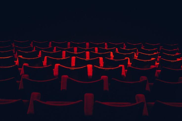 Cinemadate eindigde bij de spoedgevallendienst. https://blog.kreanimo.com/cinemadate-eindigde-spoedgevallen/