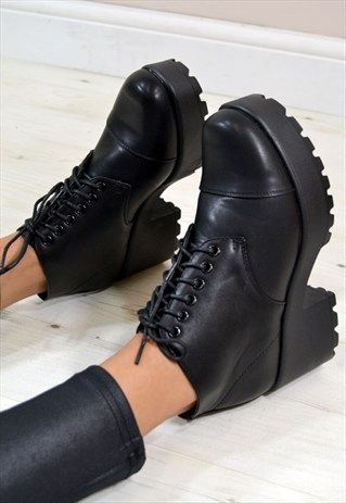 1000  ideas about Chunky Heel Boots on Pinterest | Chunky heels ...