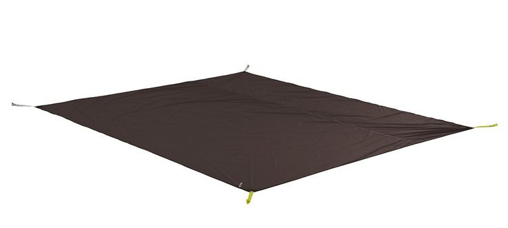 Big Agnes : Tent Accessories : Tent Footprints