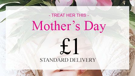 Mother's Day £1 Delivery  Yan Liu-Avon Presentative 07487723322 or www.avon.uk.com/store/yan-shop