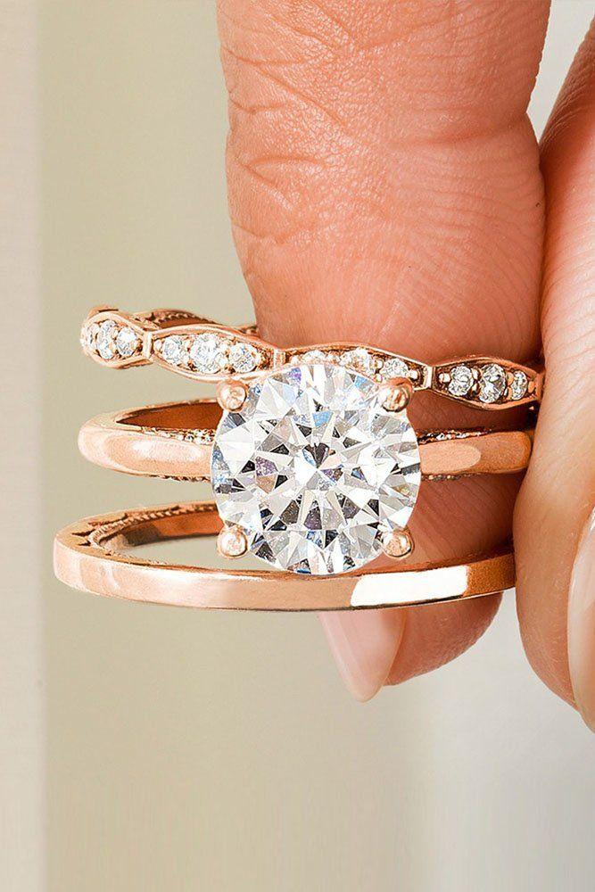 100 Popular Engagement Ring Designers We Admire Wedding Forward Moissanite Engagement Ring White Gold Tacori Engagement Rings Designer Engagement Rings