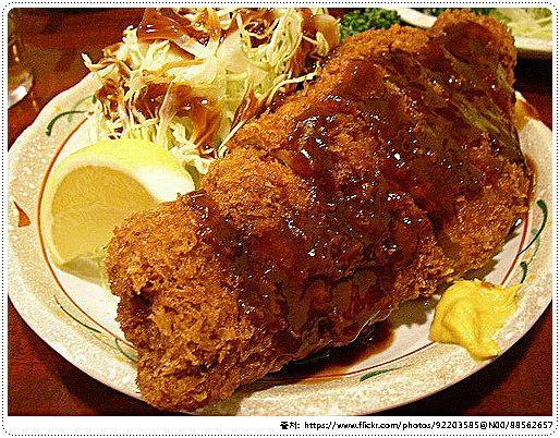 12. [돼지고기] 돈가스 ( 집밥 백선생 )           -            Memory Korea