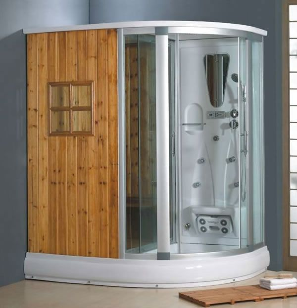 9 Best Sauna Design Layouts And Plans Images On Pinterest