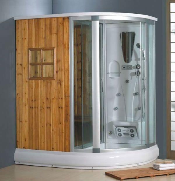 9 best sauna design layouts and plans images on pinterest for Indoor sauna plans